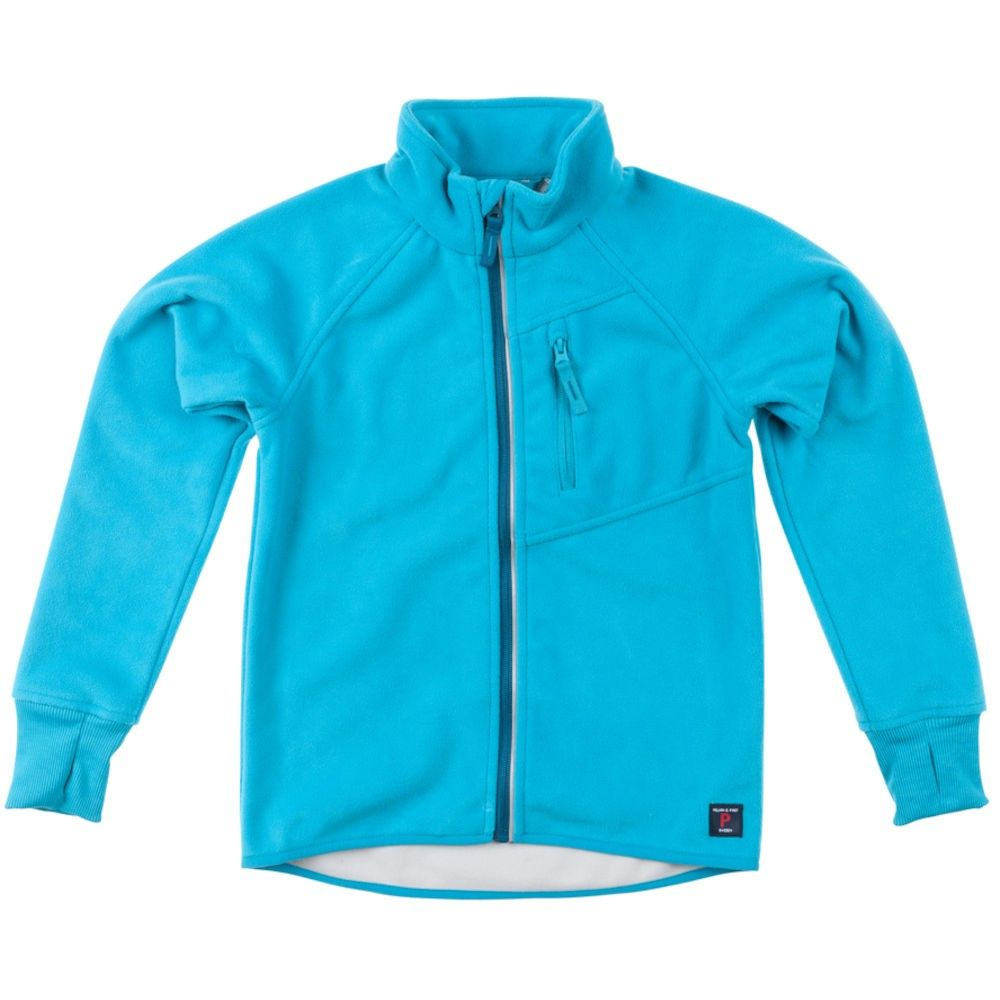 e56b5ccf9e2df Love this! at Polarn O. Pyret UK   Ireland KIDS FLEECE JACKET   polarnopyretuk  qualitychildrensclothes  colourfulkidsclothes Our popular  wind fleece in new ...