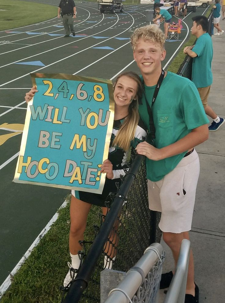 #Cheerleading #hoco #Hoco Proposals Ideas for cheerleaders #proposal Cheerleading HOCO proposal        Cheerleading HOCO proposal #hocoproposalsideasboyfriends