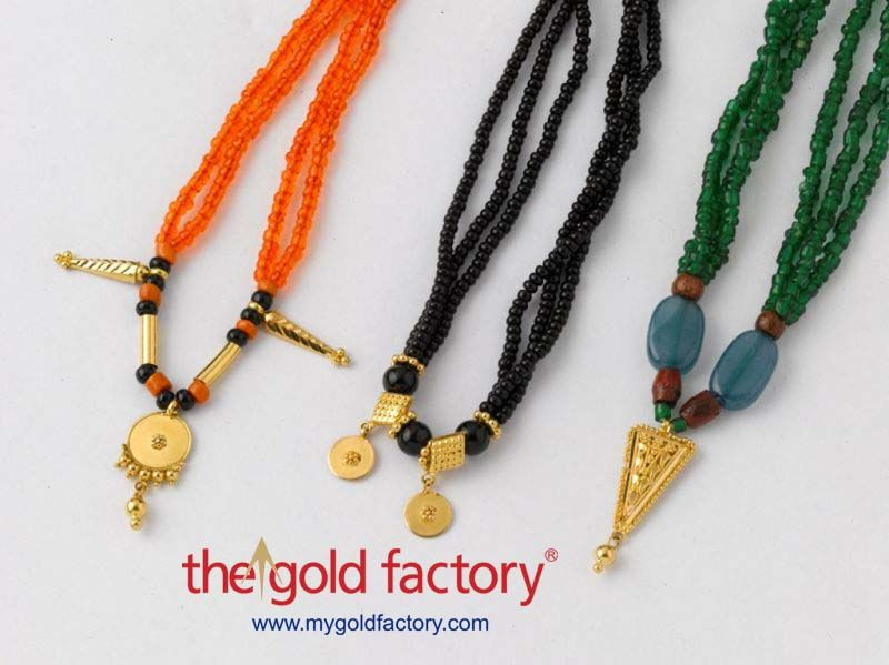 jewelleries traditional senco from gold necklaces lightweight necklace light diamonds jewellery weight and yellow