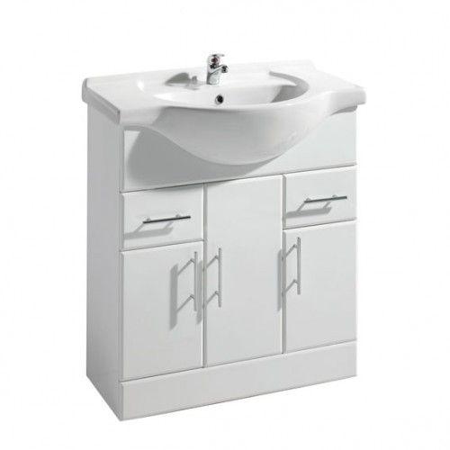 Basin Unit Mm Brand Premier Bathroom Collection By Ultra - Premier bathroom collection