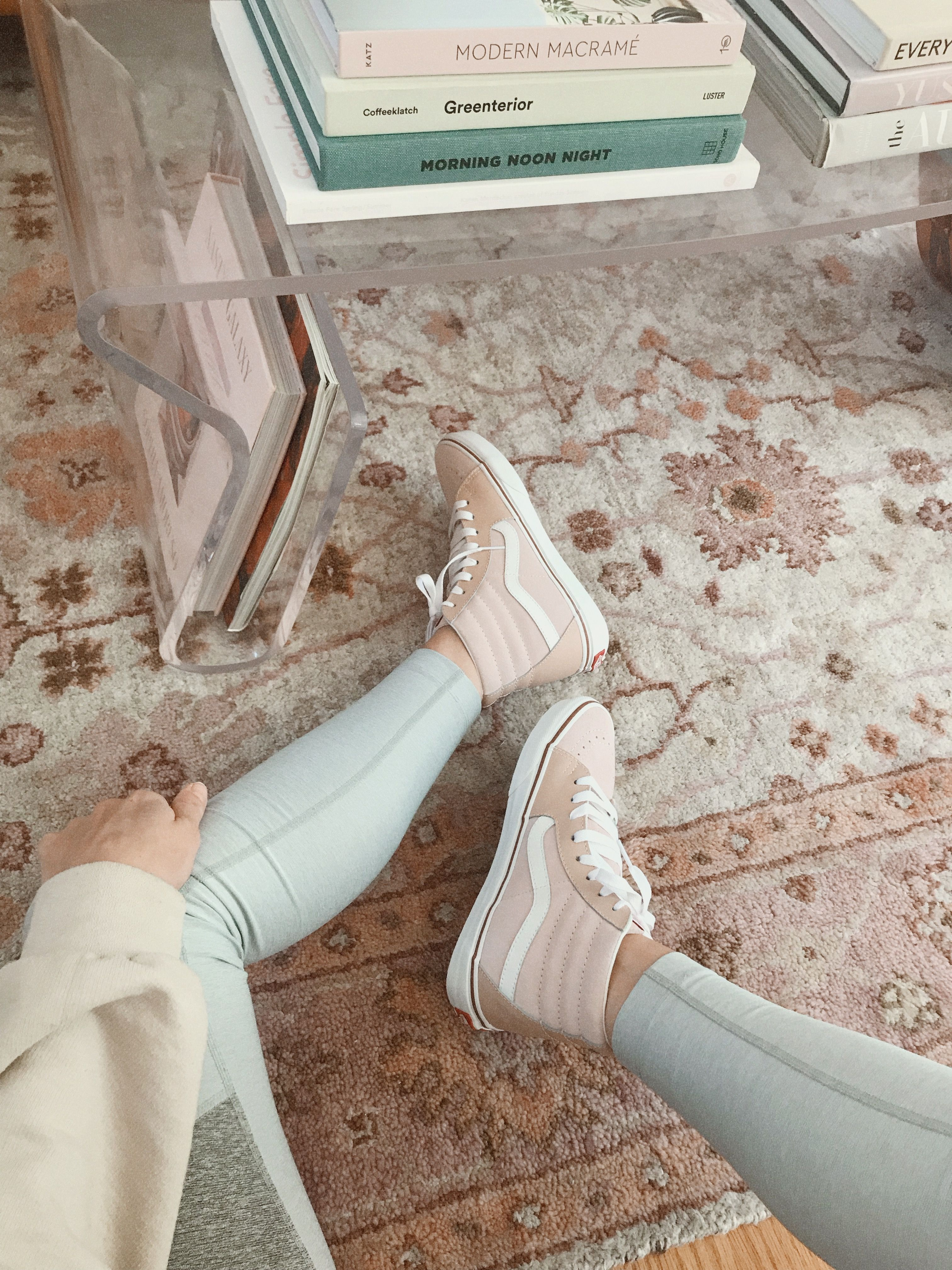 11+ Comfy shoes for women ideas ideas in 2021