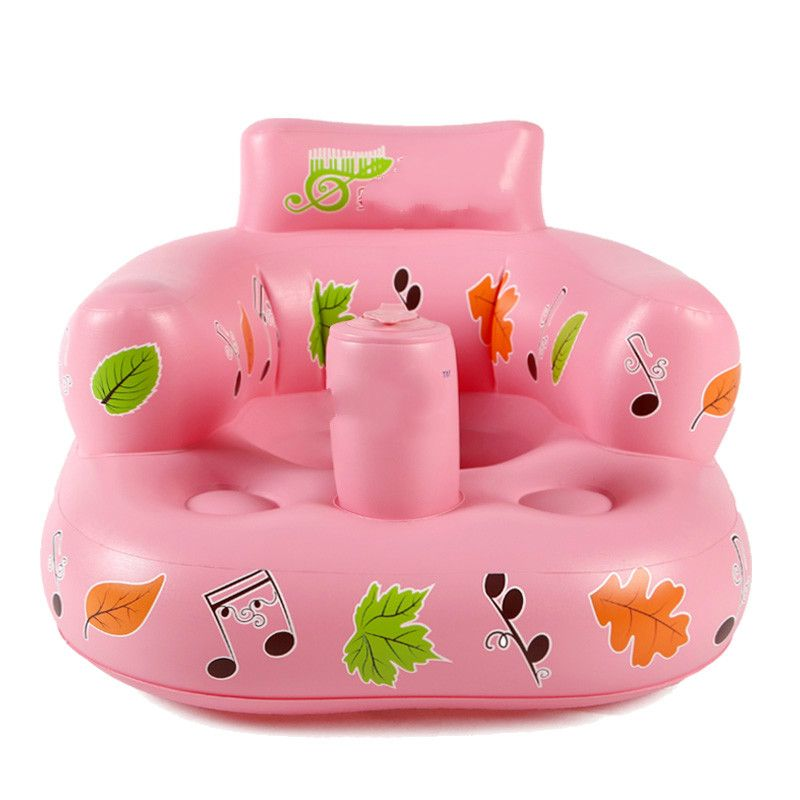 Hot Sales Baby Sofa Portable Baby Bath Stool Safety Seat Chair ...