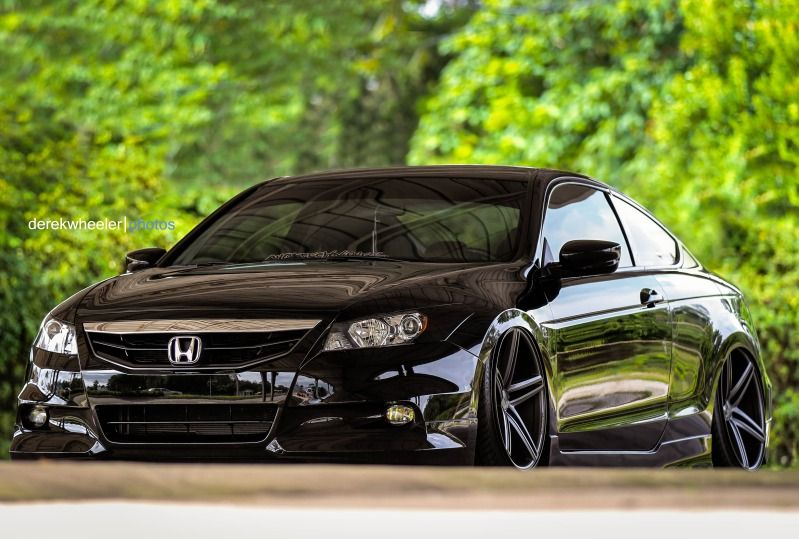 stanced accord coupe look forward to hearing all of your
