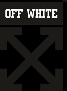 Off White Logo Vector Vector Logo Logo Design Logos