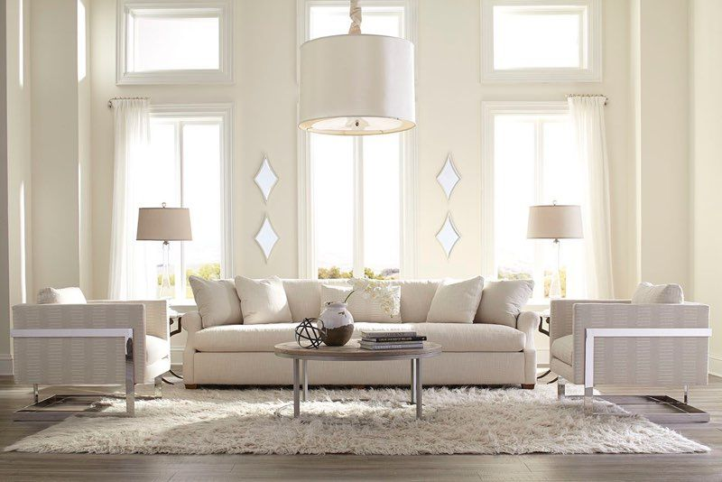 bristol sofa from robin bruce