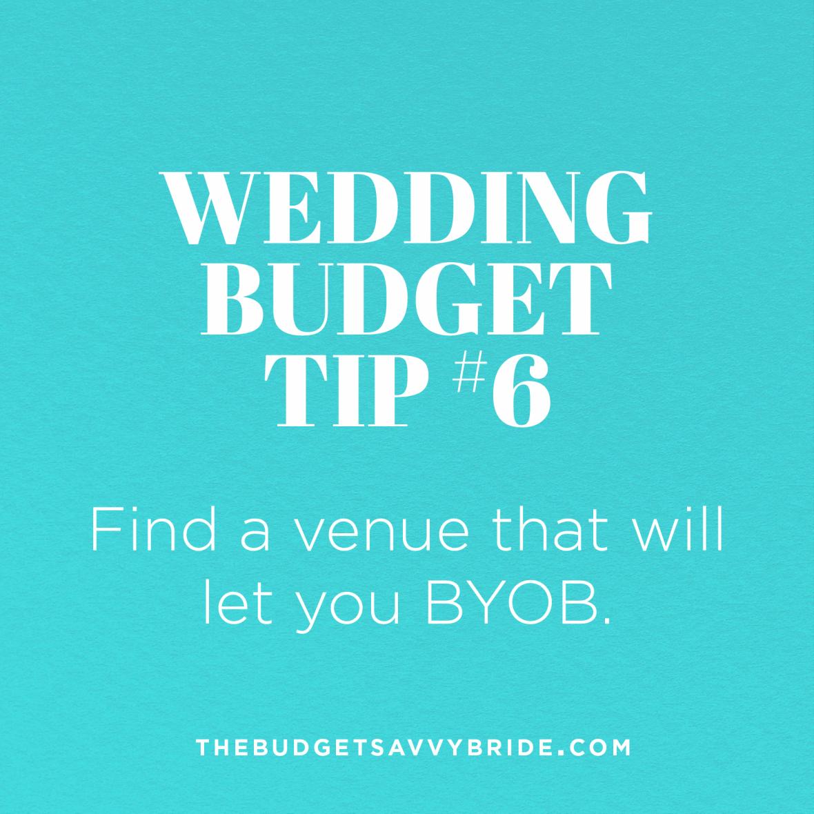 Unique Wedding Catering Ideas