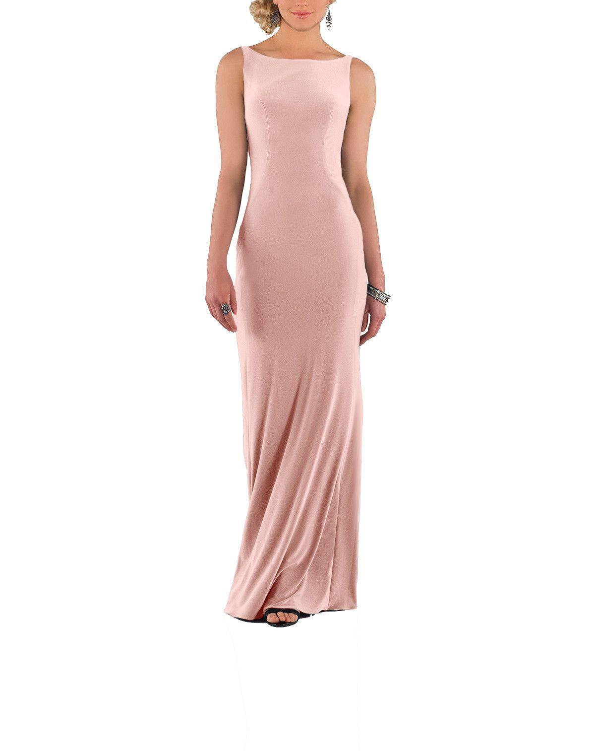 Sorella vita style stella york dress collection and gowns