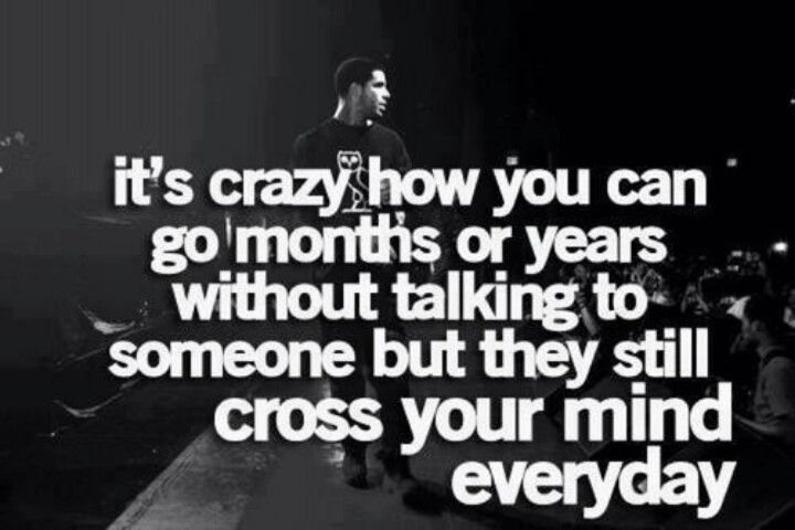 Do I Ever Cross Your Mind Quotes Crazy Love Quotes Quotes
