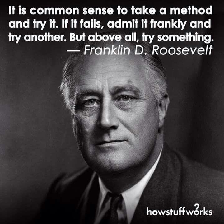 Franklin D Roosevelt I Enjoy Words Pinterest Quotes Mesmerizing Franklin D Roosevelt Quotes