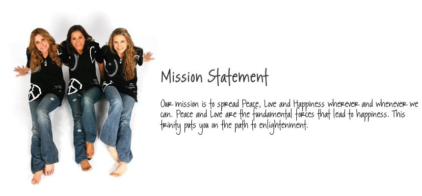 Mission Statement Peace Love World Mens Sweaters Our Love Mens Sweatshirts