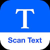 شرح كيفية استخراج النص من الصور مع دعم أكثر من 100 لغة للأندرويد 2020 Android Versions Scanner Text