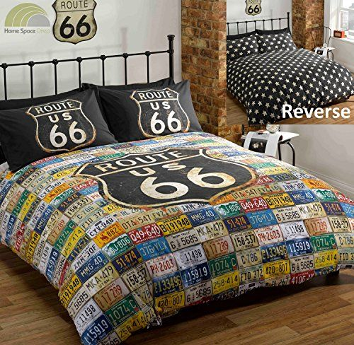 Pin By Taylor Anthony On Room Ideas Duvet Bedding Duvet