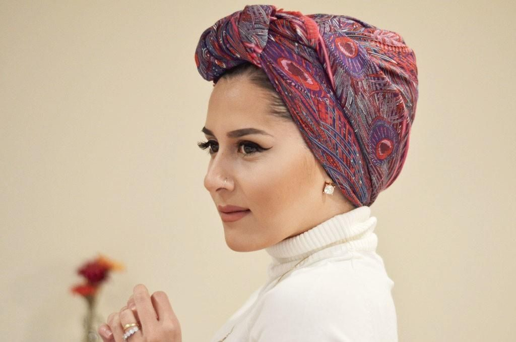 Muslim Fashion Designers-List of World's Most Famous Islamic Designers | Fashion designer list, Muslim fashion, Fashion