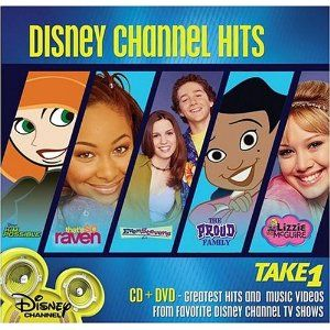Pin By Victoria Riggs On Bargains Old Disney Channel Old Disney