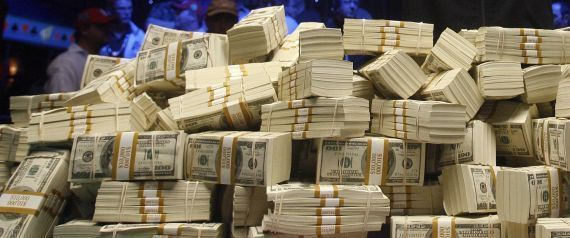 c78c26222a Billion Dollars Cash