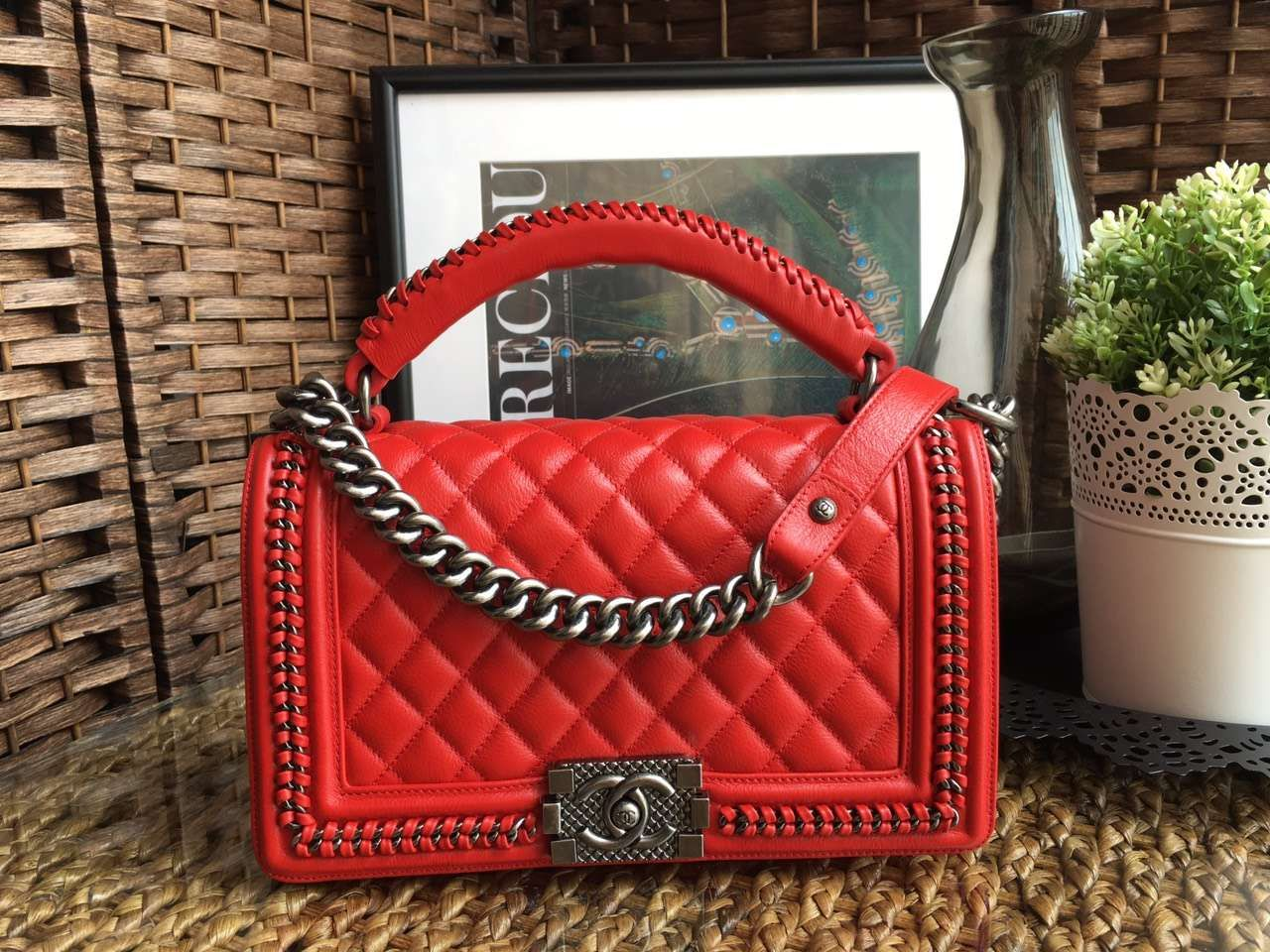 chanel Bag, ID : 58654(FORSALE:a@yybags.com), chanel discount handbags, chanel bags on sale online, usa chanel, chanel business briefcase, chanel purse designers, chanel bags on sale, chanel nylon backpack, latest chanel, chanel top designer handbags, chanel pink handbags, chanel bag buy, design chanel, chanel leather purse sale #chanelBag #chanel #chanel #buy #backpack