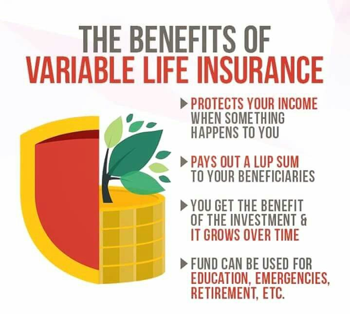 Invest Invest Din Pag May Time Life Insurance Facts Insurance