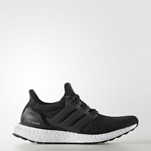 reunirse Ciudadano Haz un experimento  adidas - ULTRABOOST Shoes | Boost shoes, Adidas ultra boost women, Running  shoes for men