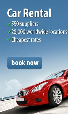 Discount Car Rental Codes Cheap Car Rental Cheap Car Hire Car Rental