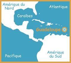 FRANCOPHONIE - La Guadeloupe (Fle… - Je visite Bruxelles… - Aimé Césaire et le… - Pondichéry… - Le Français dans le… - Le blog de frenchteacher