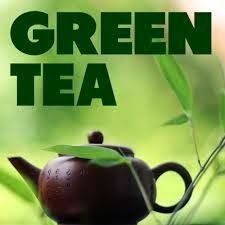 We are an organic Assam tea company & one of the finest