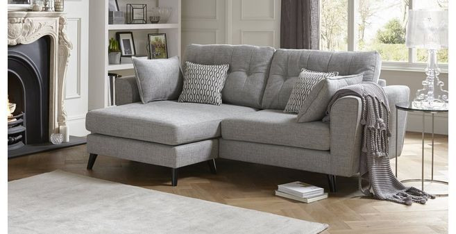 Kindle 3 Seater Lounger Dfs Sillones My Living Room Sala