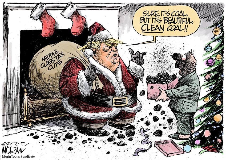 """Résultat de recherche d'images pour """"clean coal trump caricature"""""""