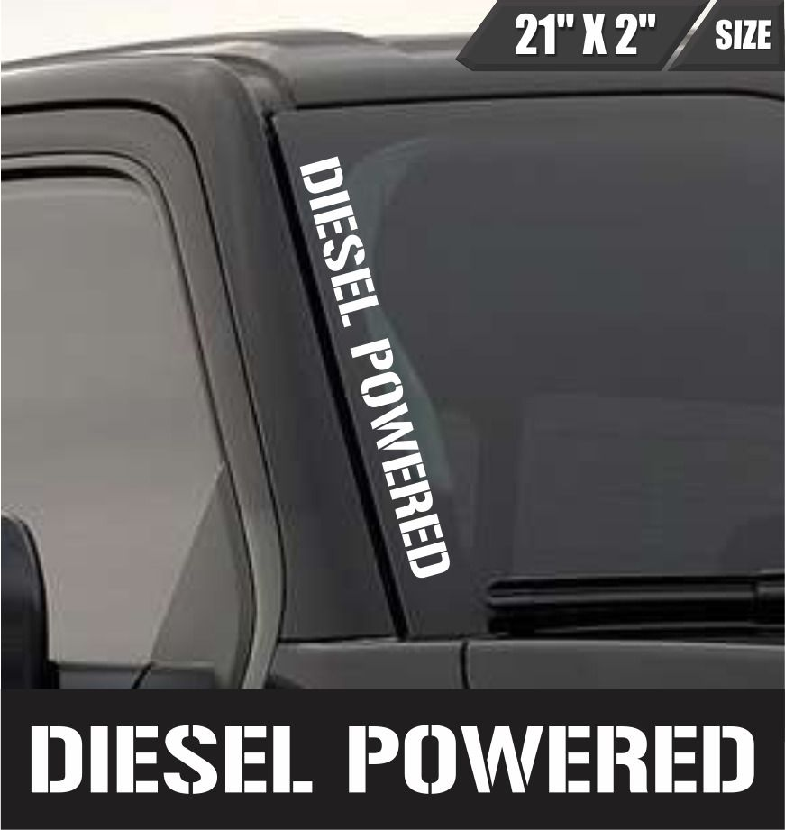 Pin On Truck 4x4 Off Road Stickers Vinyl Decal [ 921 x 871 Pixel ]