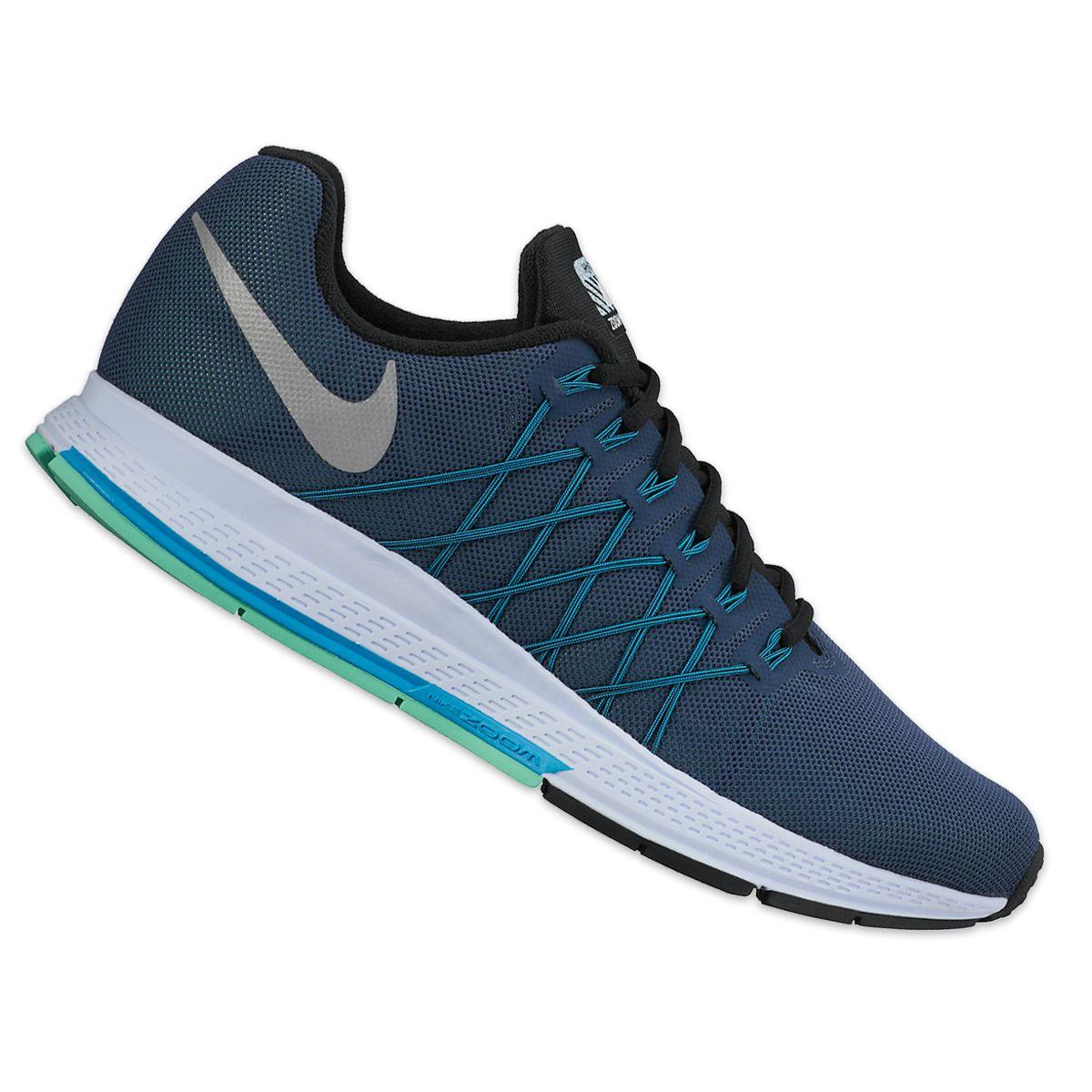 énorme réduction 1a97a c7b72 Nike Zoom Pegasus 32 Flash Mens - $159.99 CDN When you need ...