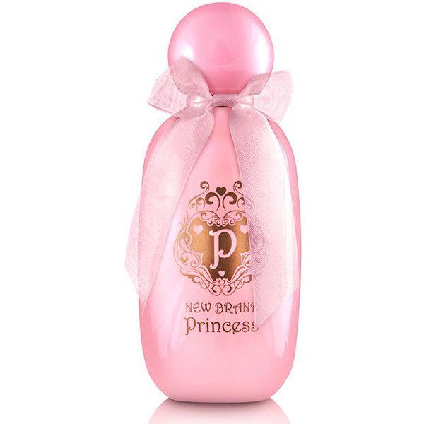 Perfume Prestige Princess Dreaming Feminino New Brand Na Ma Cherie 64 Ils Liked On Polyvore Featuring Beauty Pro Perfume Brands Princess Perfume Perfume