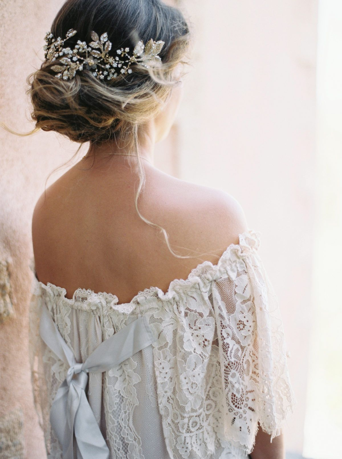 pin on bridal hair & hairstyles
