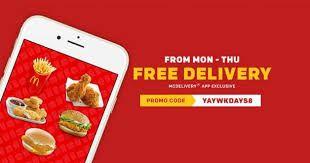 uber eats free promo code 2019