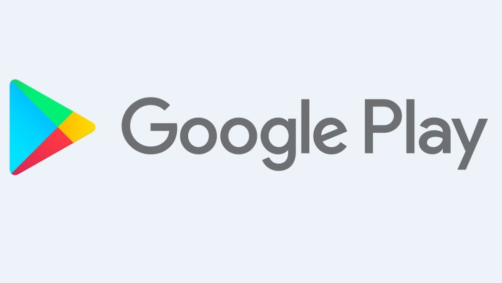 Pin de catgamerjuju_br1 em Apps Google play, Apps, Play