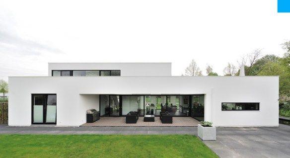 diseño de casas minimalistas - Buscar con Google