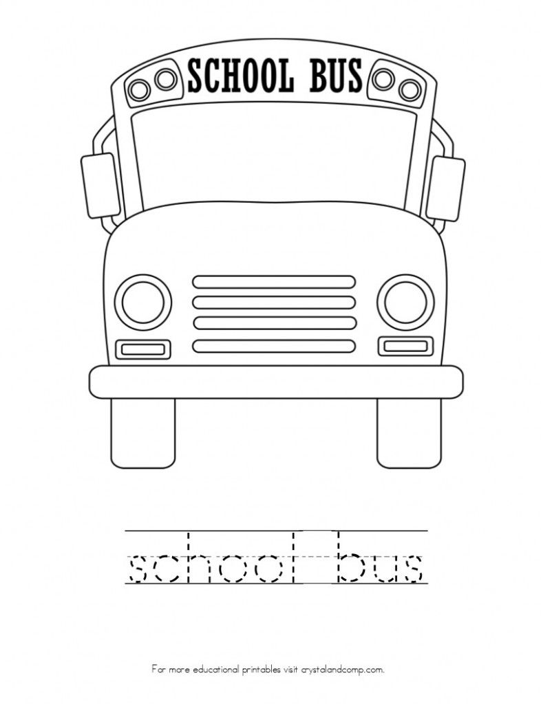 kid color pages back to school theme pinterest kids colouring