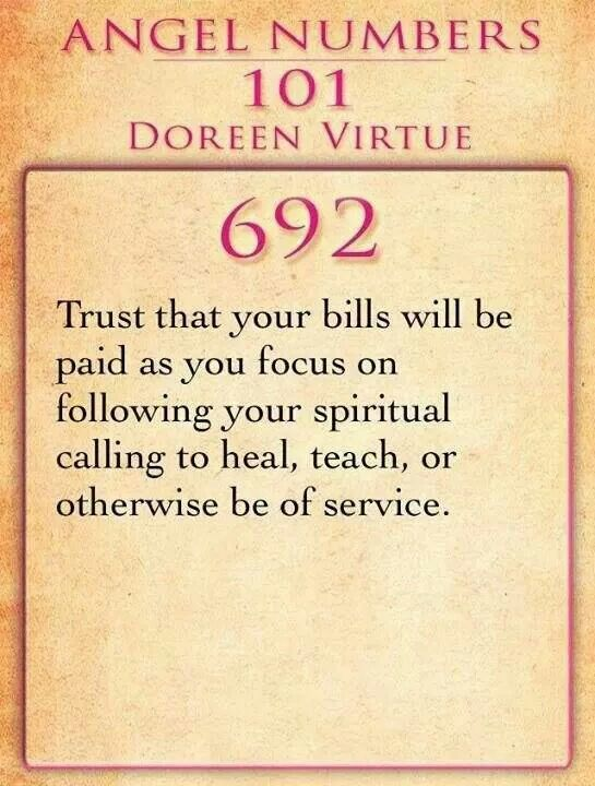 Love it! | Stress Management | Angel numbers, Spiritual