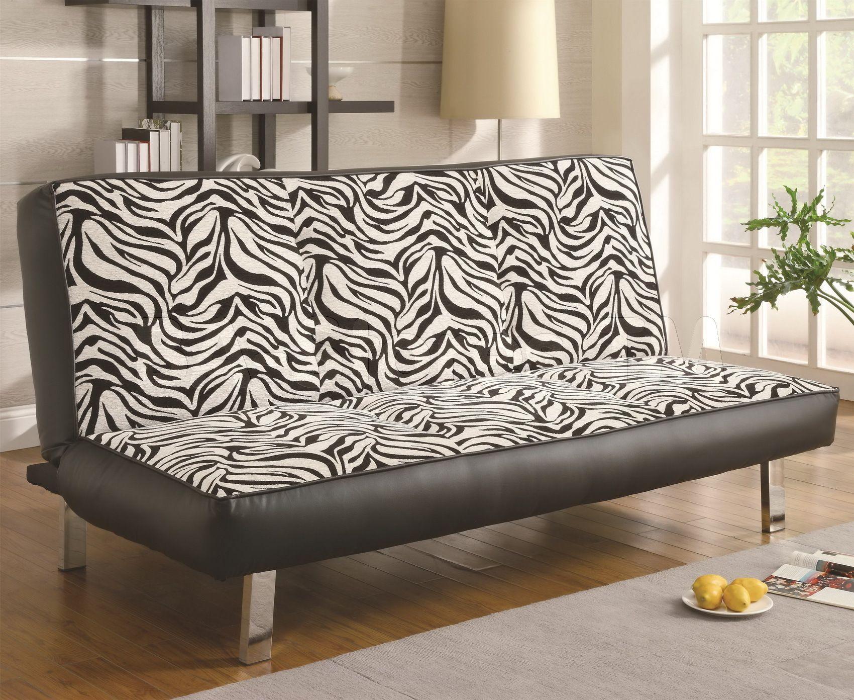 Uratex Sofa Bed Couch En 2020