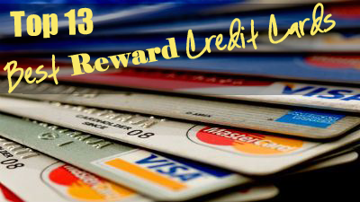 The best rewards credit cards 2015 frugal budgeting money and the best rewards credit cards 2015 fabulessly frugal reheart Choice Image