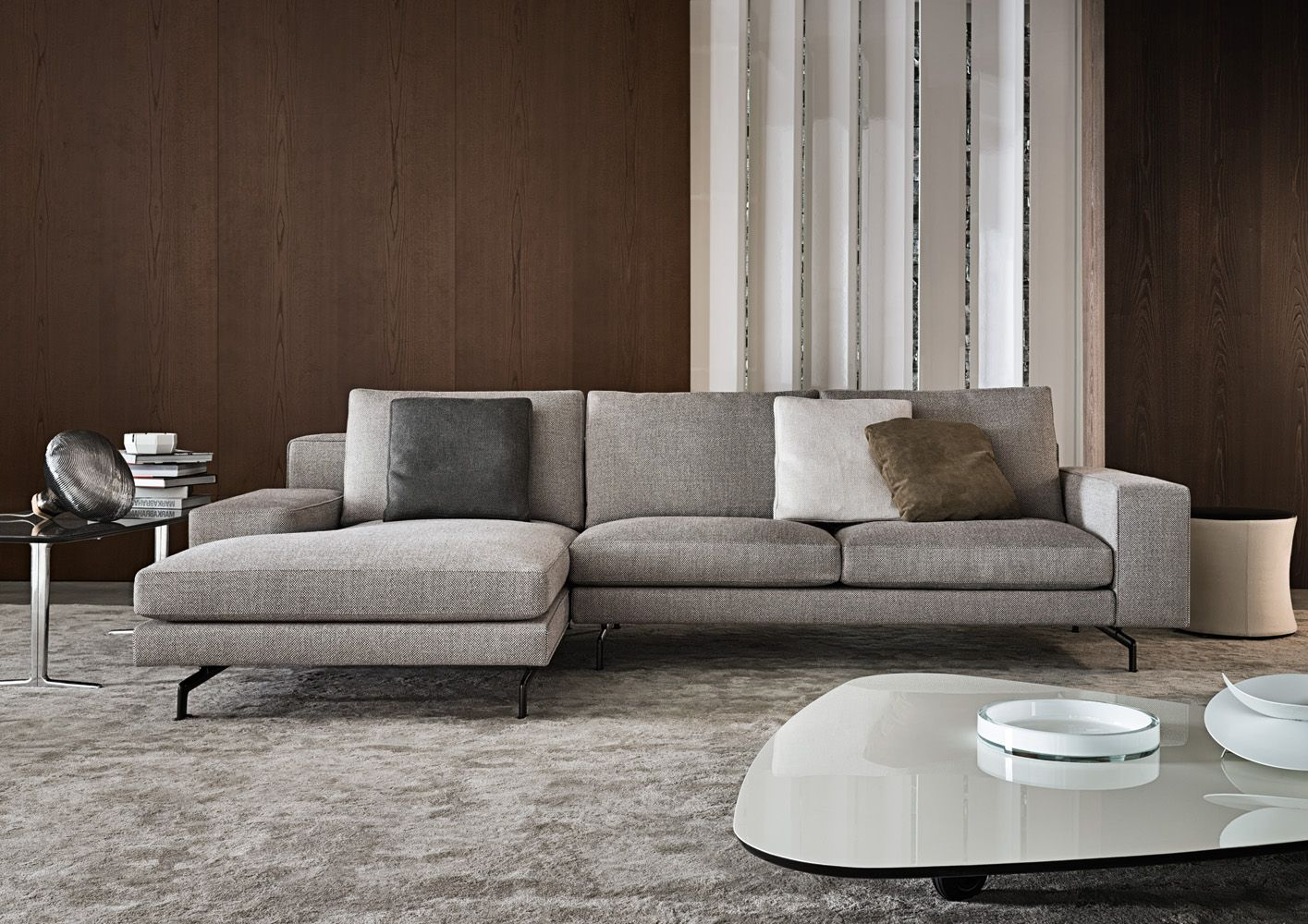 related keywords suggestions for minotti sofa. Black Bedroom Furniture Sets. Home Design Ideas