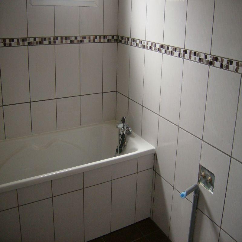 26++ Frise pour faience salle de bain ideas