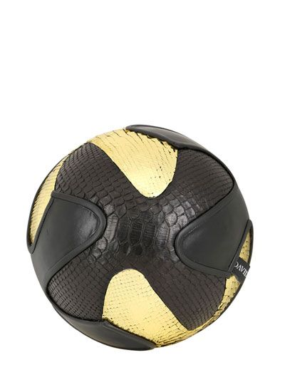 hot sale online 5d71a 8d6a4 ... new zealand adidas copa mundial special edition letra 9768d 3fbe9