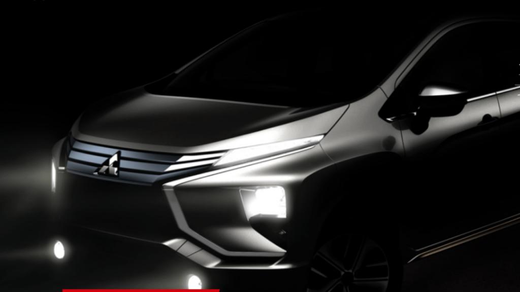 Future Cars Archives Carscoops In 2020 Mitsubishi Outlander Mitsubishi Mitsubishi Suv