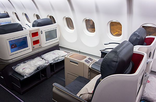 Turkish airlines business class business class pinterest air travel - Turkish airlines uk office ...