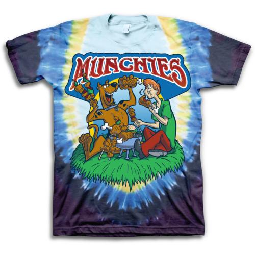 c71769ad Munchies