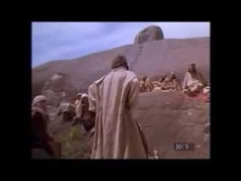 Bga Baca Gali Alkitab Matius 10 1 15 Alkitab Dan Rohani
