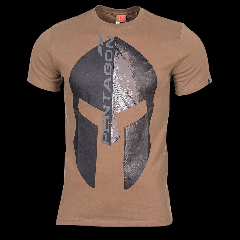 eedf1a46c863 Pentagon Eternity T-Shirt in 2019 | tactical gear | Tactical shirt ...