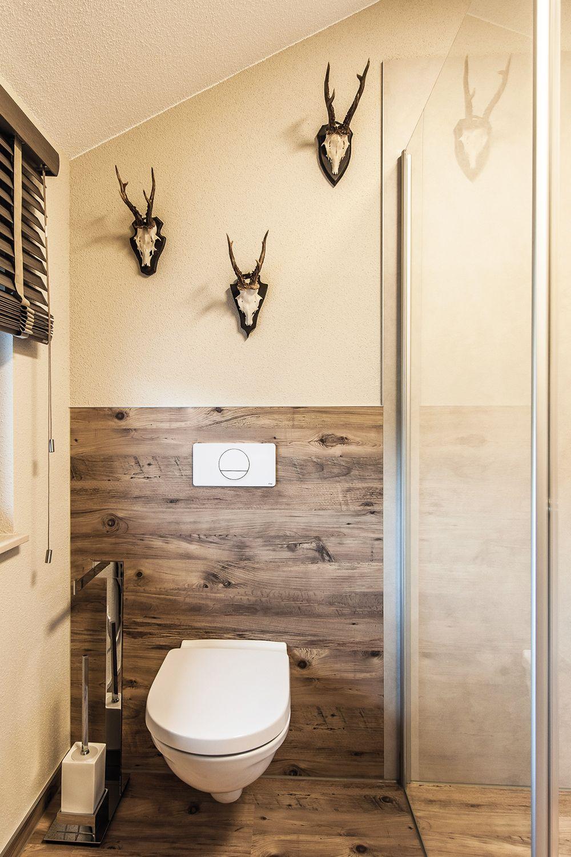 Pin Von Ozlem Disikirik Auf Wohnung In 2020 Rustikal Modern Badezimmer Rustikal Badezimmer Holz