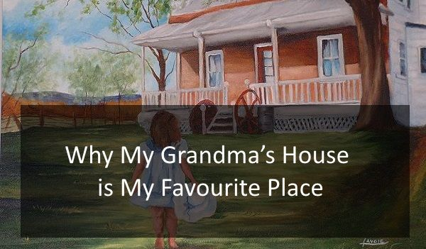 Pin By Scholar Advisor On Creative Writing Essays  Pinterest  Descriptive Essay Why My Grandmas House Is My Favourite Place Httpwww English Essay Example also Pay For Assignment No Plagiarism Guarantee Uk  Freelance Writers For Hire