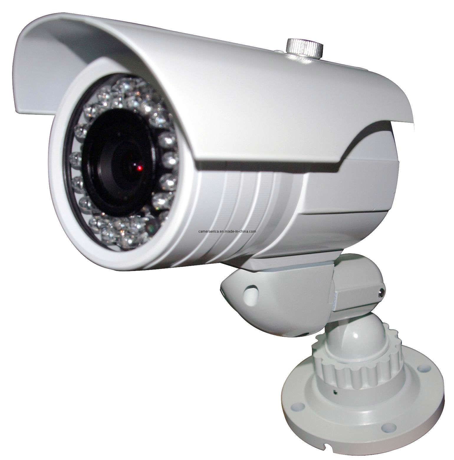 CCTV Security Camera Are you concerned about security of your home ...