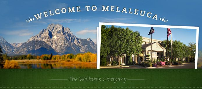 melaleuca the wellness company | you'll find a company that really cares about its employees and ...